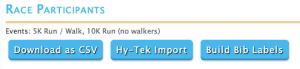 HyTek Import