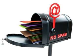 EMail Marketing fro your race