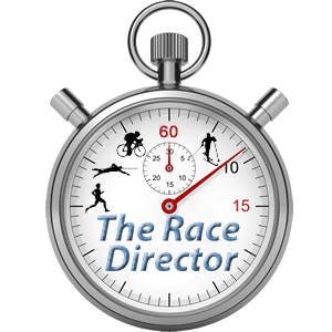 The Race Director
