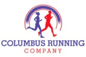 business services columbus