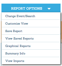 Report Options