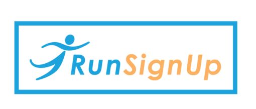 Image result for runsignup