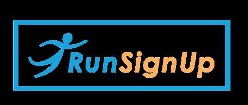 Image result for runsignup