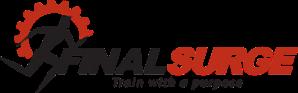 Final Surge Logo