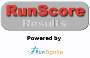 RunScore Results