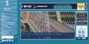 CBR_Homepage
