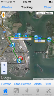 CBR_Tracking1