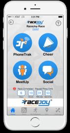 PhoneTrakPhone