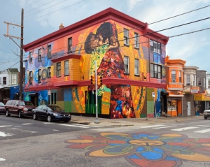 philly-mural-arts