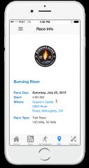 BurningRiverPhone