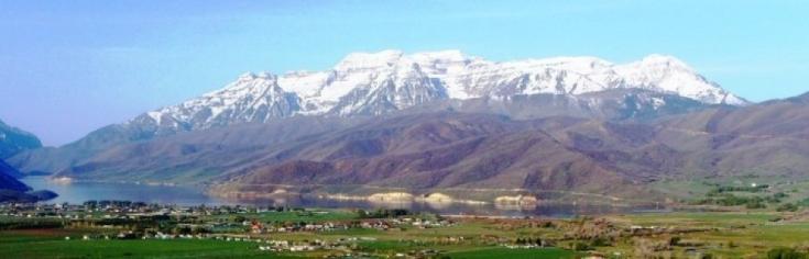 utahvalley