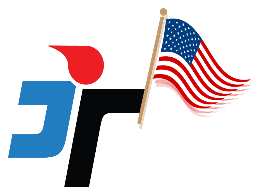 RaceJoy Celebrates Independence Day with Patriotic ThemedRaces!