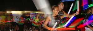 Electric Run Brooklyn - 9-6-2014 - 0104_DxO