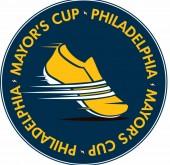 Logo-for-Website-170x165