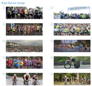 Race Page Cover Photo