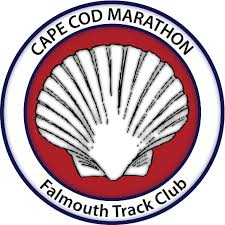 Cape Cod Marathon is the First Massachusetts Race to Deliver RaceJoy!