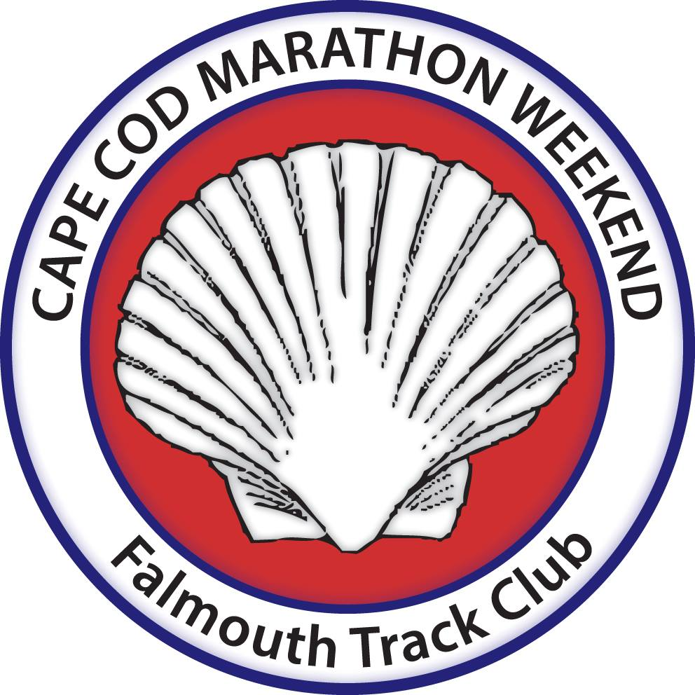 Cape Cod Marathon Weekend Offers Innovative Race Experience