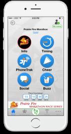 FeaturedPhone