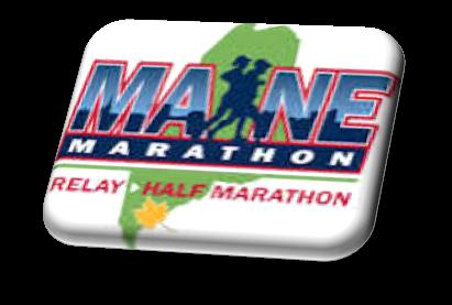 Maine Marathoners Use RaceJoy's AdvancedTracking