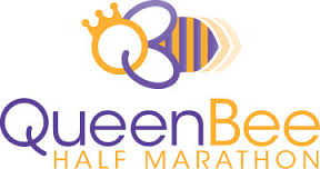 Queen Bee Half Marathon Offers RaceJoy's Tracking for Free