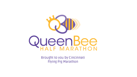 Queen Bee Half Marathon Offers Two Forms of Runner Tracking