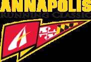AnnapolisLogo