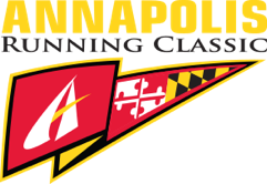 Annapolis Running Classic Offered Free Advanced Runner Tracking!
