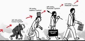 evolution-of-capitalism