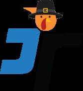 RaceJoyMan_November