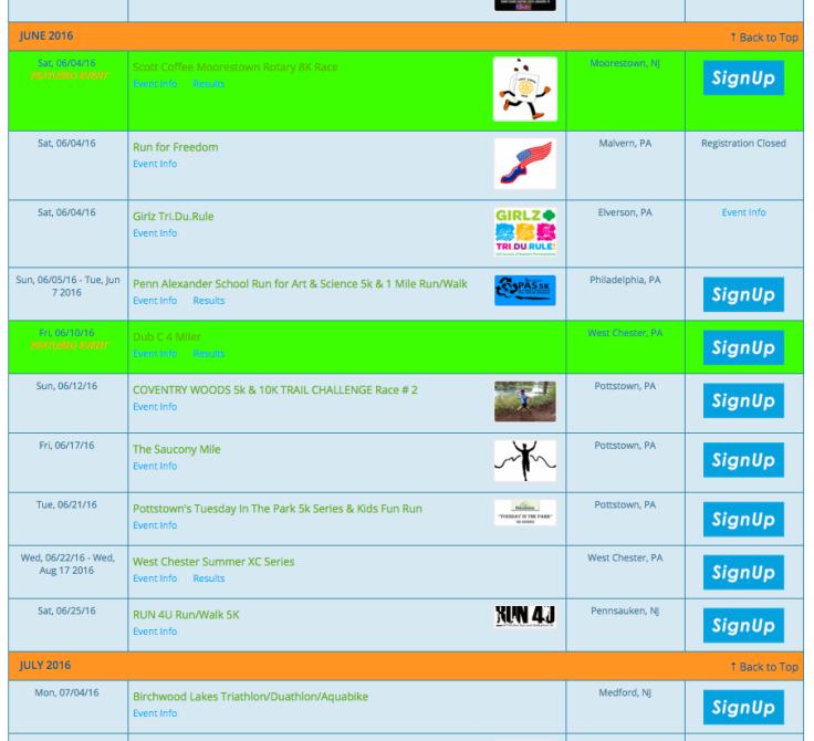 Highlighted, Custom Word Calendar.png