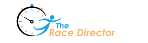RaceDirector New Full Logo
