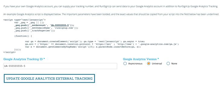 Universal Analytics Setup.png