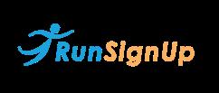 RunSignUpLogo
