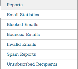 Screen Shot 2016-03-30 at 3.13.21 PM.png