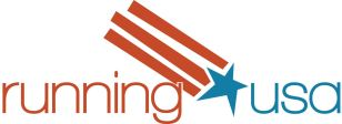 RunningUSA_Logo_2016