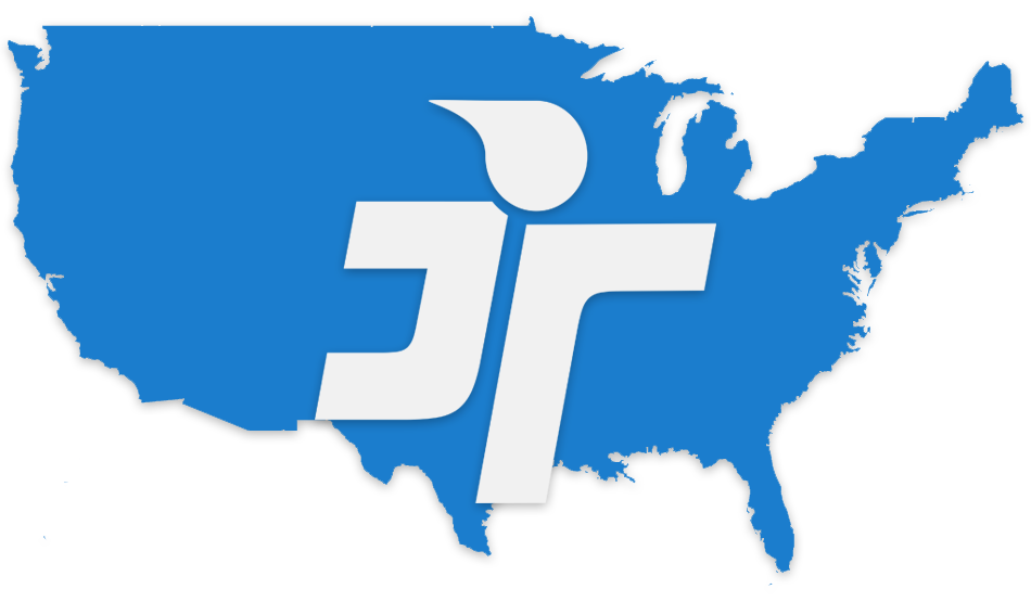 Runners and Cyclists Across the Nation UseRaceJoy!