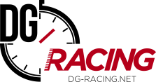 DG Racing Logo With URL Transparent Background (1).png