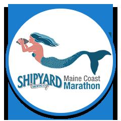 Maine Coast Offers RaceJoy for a SecondYear!