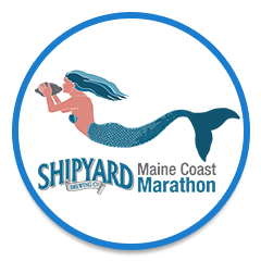 Maine Coast Offers RaceJoy for a Second Year!