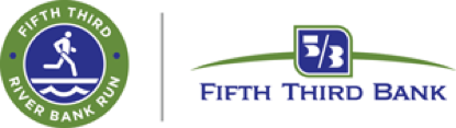 Fifth Third River Bank Run Brings Innovation!