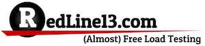 rl13-header-logo.jpg