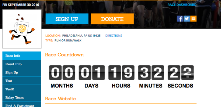 """Countdown Clock \""""Flip\"""" Style.png"""