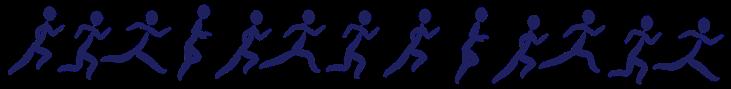 runCycle (1)