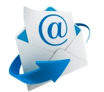 email-image