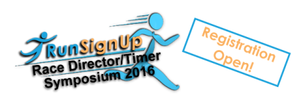 symposium header