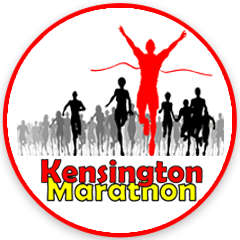 Kensington Marathon Delivers Mobile Results in RaceJoy!