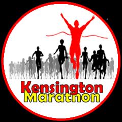 Kensington Marathon Delivers Mobile Results inRaceJoy!
