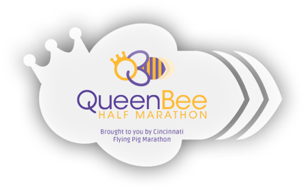 Queen Bee Half Marathon Participants Buzzed with Race Joy!