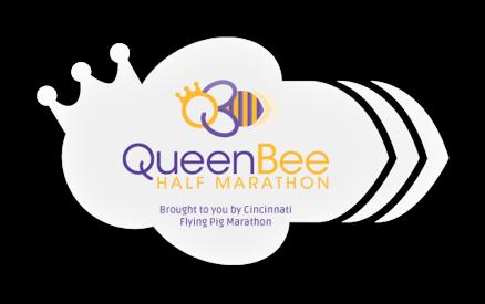 Queen Bee Half Marathon Participants Buzzed with RaceJoy!