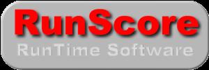 runscore_4